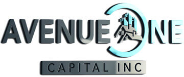 Avenue One Capital Inc