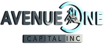 Avenue One Capital Inc